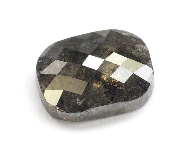 ブラックダイヤモンドの効果・効...